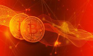 Widerstand laut Bitcoin Profit